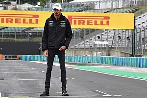 F1 Noticias de última hora Ricciardo ataca al