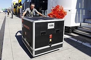 Motorsport Debrief: McLaren-Honda saga takes a twist