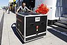 Формула 1 Найголовніше в автоспорті: сага McLaren-Honda триває