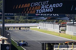 Formel E News Zusätzliche Schikane: Formel E reagiert auf Kritik der Fahrer
