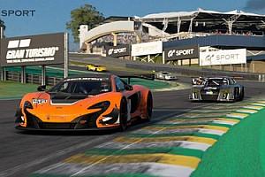 Automotivo Últimas notícias Gran Turismo Sport terá 162 carros e autódromo de Interlagos