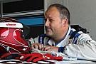 TCR Finlay Crocker torna in patria per correre nel TCR UK con una nuova Honda Civic