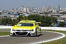 Stock Car Brasil Ricardo Mauricio é o mais rápido da sexta-feira em Londrina