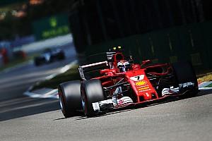 Forma-1 Elemzés Hamilton vs Vettel - a finnek dönthetik el a vb-címet?
