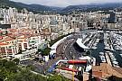Monaco Grand Prix: F1 circuit guide