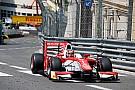 """FIA F2 Drama di Race 1, Leclerc: """"Momen paling mengecewakan dalam karier saya"""