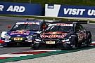 DTM DTM: Marco Wittmann wirft Audi erneut