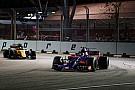 فورمولا 1 ساينز: معدّل التطوير الذي تشهده رينو