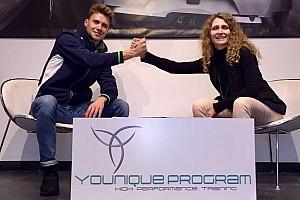 Speciale Ultime notizie Nasce Younique Program per la preparazione psico-fisica dei piloti