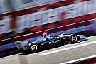 IndyCar Elrajtolt az IndyCar 2018-as szezonja: micsoda verseny?!