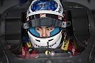 Европейский Ле-Ман Алези стал претендентом на место в G-Drive Racing