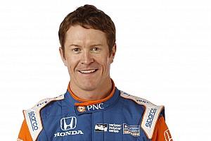 IndyCar News IndyCar-Legende Scott Dixon?