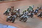 Other bike Harley-Davidson's misguided flat track investment