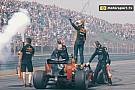 Video: mooiste momenten van de Jumbo Racedagen driven by Max Verstappen 2018