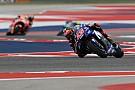 MotoGP Marquez Austinban tart Vinalestől