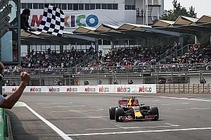 Fórmula 1 Noticias Verstappen prefiere ganar carreras