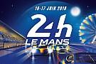 Ле-Ман Наживо: прес-конференція оголошення учасників 24 годин Ле-Мана та WEC