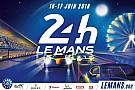 Le Mans VIDEO: Pengumuman daftar peserta Le Mans 24 Jam dan WEC