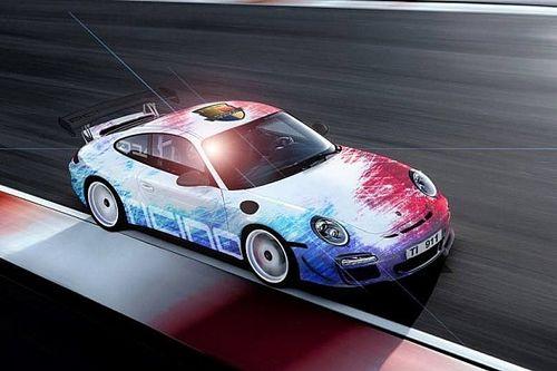 Porsche Club Ticino nella storia: parteciperà alla 24 Ore del Nürburgring 2018!