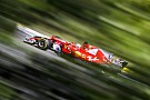 Formula 1 F.1 2017: ecco gli orari TV di Sky e Rai del GP di Abu Dhabi