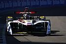 Fórmula E Abt no duda de que Di Grassi lo ayudaría para ser campeón
