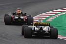 Pirelli, İspanya GP'sinde bir ya da iki pit stop bekliyor