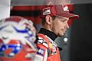 Стоунер: Рівень MotoGP не змінився за останні роки