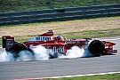 Formula 1 Tarihte bugün: Jacques Villeneuve albüm çıkartıyor