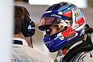 Formula 1 Williams, Sirotkin'i cuma günü açıklayabilir