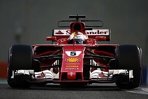 Forma-1 Statisztikák Megint a Ferrari viszi haza a legtöbb bónuszt az F1-es mezőnyből