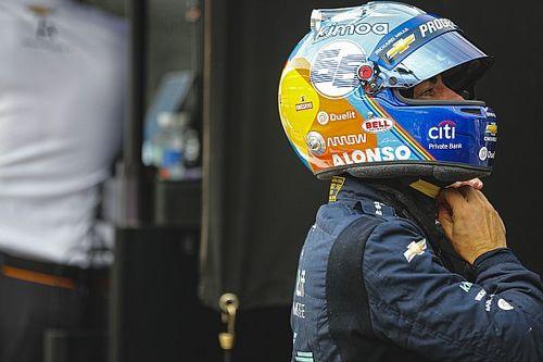 Fernando Alonso tudja, mi lesz 2021-ben…