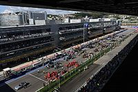 Az F1-es versenyhétvégékre bevezetett változások, 2. rész
