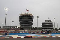 Liveblog - Derde vrije training van de Grand Prix van Bahrein