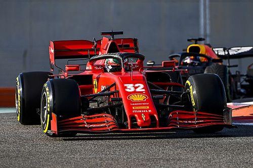 Svarcman szerint az F1 csapatai jövőre sokat nyernek a fiatal versenyzőkkel a pénteki szabadedzéseken
