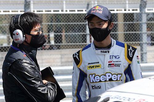 """英国人ジャーナリスト""""ジェイミー""""の日本レース探訪記「平川亮はWECのレギュラーとなれるのか?」"""