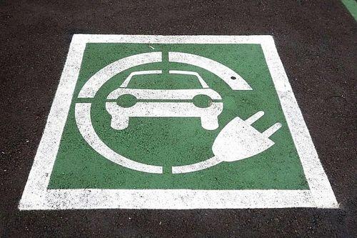 Participez à la plus grande étude sur les véhicules électriques