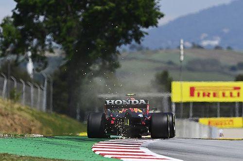 """F1: Marko rebate Mercedes sobre polêmica com asas flexíveis: """"Wolff disse a Lewis para criar um clima"""""""
