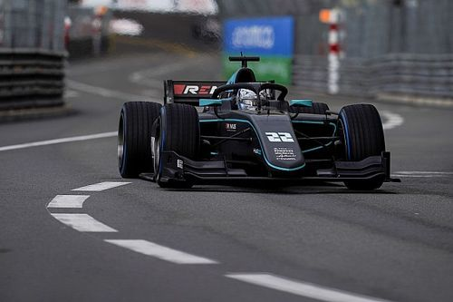 HWA Racelab, equipe de Fittipaldi na F3 em 2020, anuncia saída das categorias de base da Fórmula 1