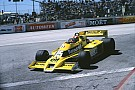 Fórmula 1 GALERIA: Confira todos os carros da Renault desde 1977