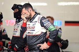 Le Mans Reaktion Die Toyota-Stimmen zu den 24h Le Mans 2017