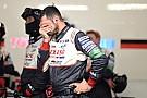 Le Mans Las mejores historias de 2017, 9: Le Mans vuelve a elegir ganador y casi hay campanada