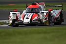WEC A Spa sarà Hanley il sostituto di Vaxiviere nel team TDS Racing LMP2