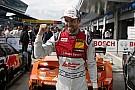 DTM Jamie Green startet in brasilianischer Stock-Car-Meisterschaft
