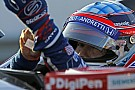 IndyCar Sato rejoins Rahal Letterman Lanigan for 2018 IndyCar season