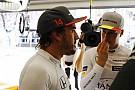 A McLaren nem cenzúrázta a róluk készült dokumentumfilmet