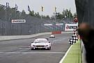 DTM DTM: tarolt a Mercedes az első versenyen a Lausitzringen