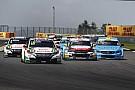 WTCC Ribeiro: