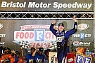 NASCAR XFINITY Imbatível, Kyle Busch vence prova da Xfinity Series