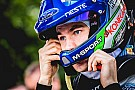 WRC M-Sport adds Suninen to WRC line-up for eight rallies