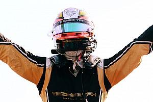 Formula E Son dakika Vergne: Formula E'deki ilk zafer Techeetah'ı değiştirecek